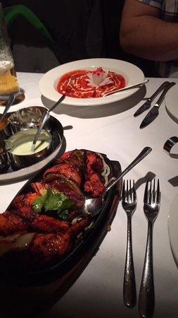 Jashn Restaurant: photo0.jpg