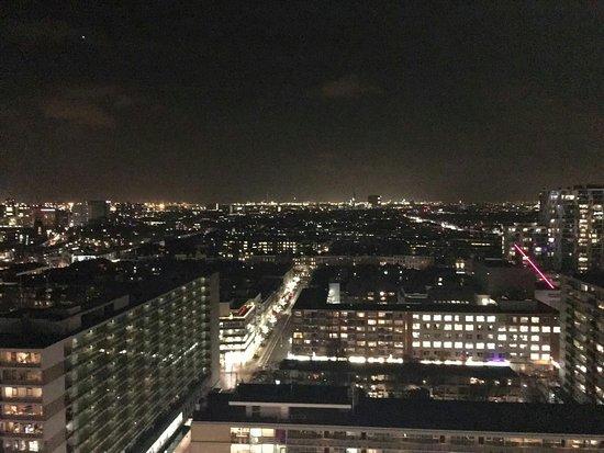Urban Residences Rotterdam: IMG-20170116-WA0020_large.jpg
