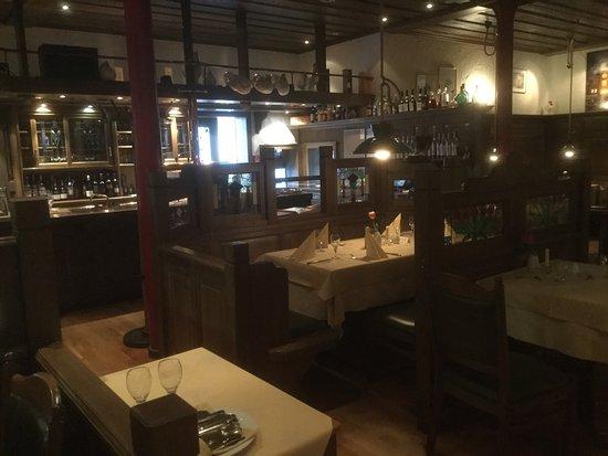 Restaurant Gutshof: photo1.jpg