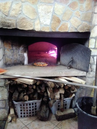 Pizza E Sfizi : IMG_20170205_182055_large.jpg