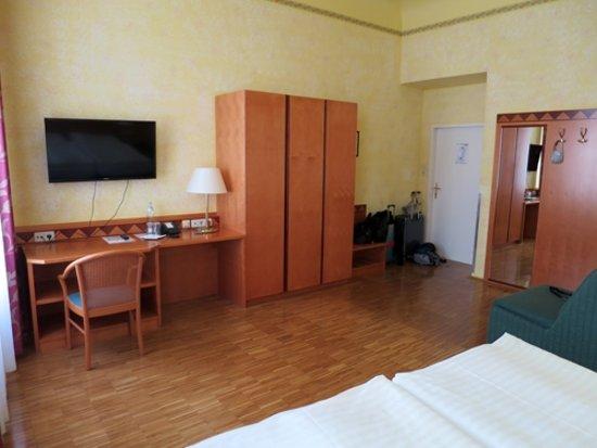 Hotel Post Photo