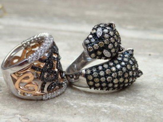 Brilliance Jewellery