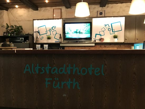 Fuerth Photo