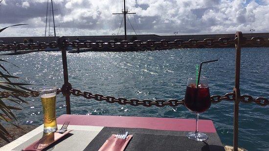 One Bar: photo1.jpg
