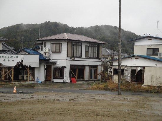 Higashimatsushima صورة فوتوغرافية