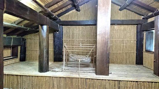 Ami Indigenous Culture Art Center