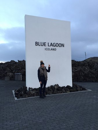 Grindavik, Iceland: photo2.jpg