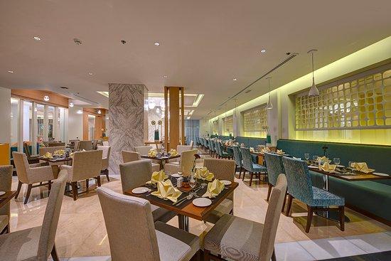 Royal Continental Hotel Dubai Tripadvisor