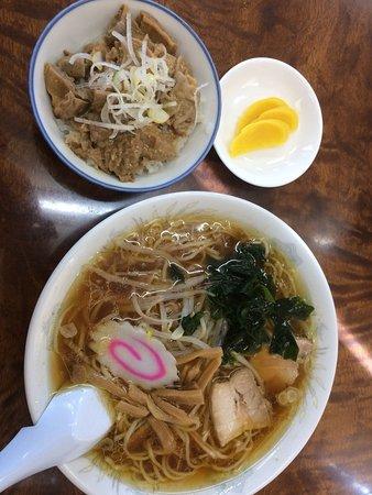 Nirasaki, Jepang: photo0.jpg