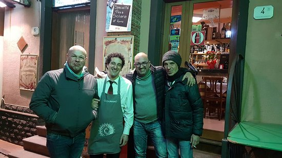 Zafferana Etnea, Italien: IMG-20170206-WA0001_large.jpg