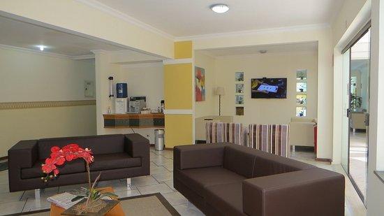 Hetropolis Hotel
