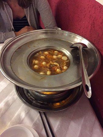 Da Quy Restaurant : photo0.jpg