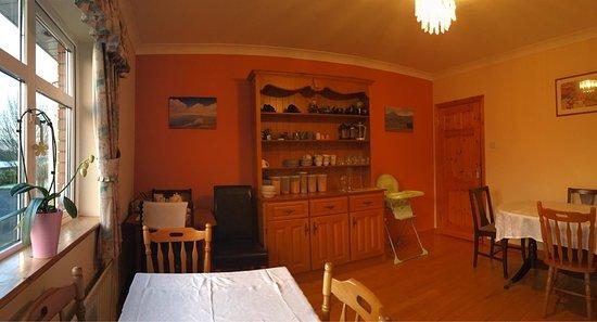 Claremorris, Irland: photo3.jpg