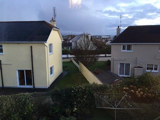 Claremorris, Irland: photo4.jpg