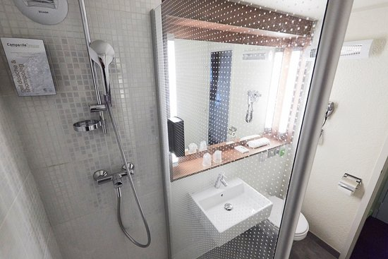 campanile orange hotel france voir les tarifs 131 avis et 61 photos. Black Bedroom Furniture Sets. Home Design Ideas