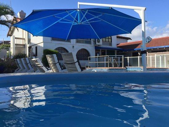 Don Pancho Beach Resort: photo8.jpg