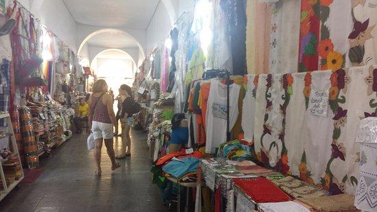 Centro de Turismo do Ceara: Centro de Turismo do Ceará