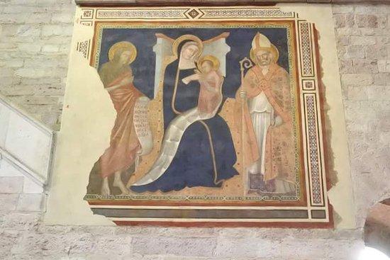 Gubbio, İtalya: FB_IMG_1486381596812_large.jpg