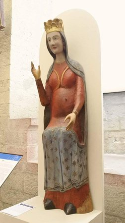 Gubbio, Italien: FB_IMG_1486381622433_large.jpg