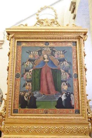 กุบบิโอ, อิตาลี: FB_IMG_1486381699039_large.jpg