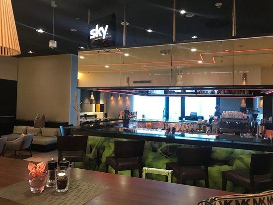 Loden Bar & Lounge, Freising - Restaurant Bewertungen ...