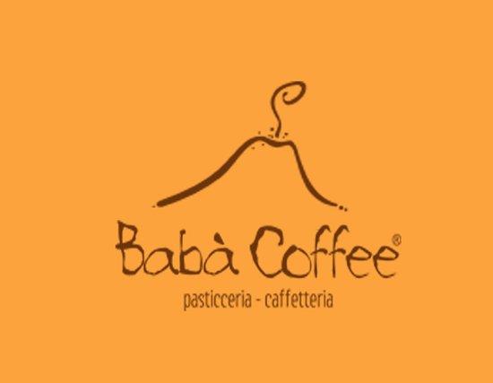 Montecorvino Pugliano, İtalya: Babà Coffee
