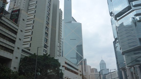 Admiralty