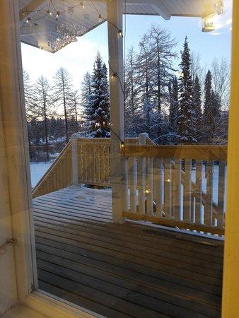 Kajaani, Finnland: IMG_20170206_081713_large.jpg