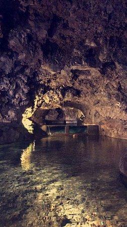 写真Sao Vicente Caves &  Volcanism Centre枚