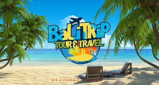 BaliTrip Tour & Travel