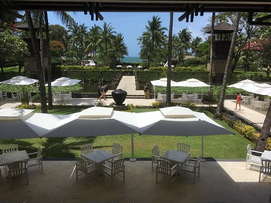 INTERCONTINENTAL Bali Resort: photo2.jpg