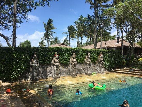 INTERCONTINENTAL Bali Resort: photo3.jpg