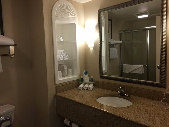 Holiday Inn Express & Suites Fort Myers- The Forum ภาพถ่าย