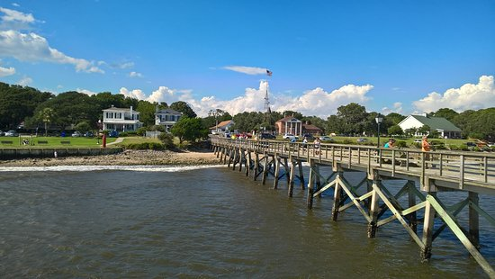 Southport Picture