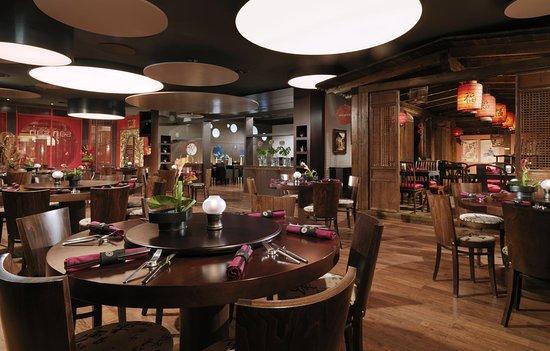 the westin grand frankfurt hotel francfort allemagne voir les tarifs et 29 avis. Black Bedroom Furniture Sets. Home Design Ideas