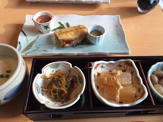 Yakumo-cho, Japan: photo7.jpg