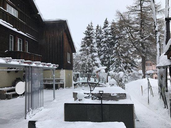 Canton of Graubunden, Switzerland: photo0.jpg