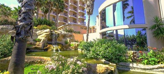 Hotel Ostella