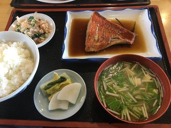 Wako, Japan: photo0.jpg