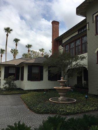 DeLand, فلوريدا: photo0.jpg