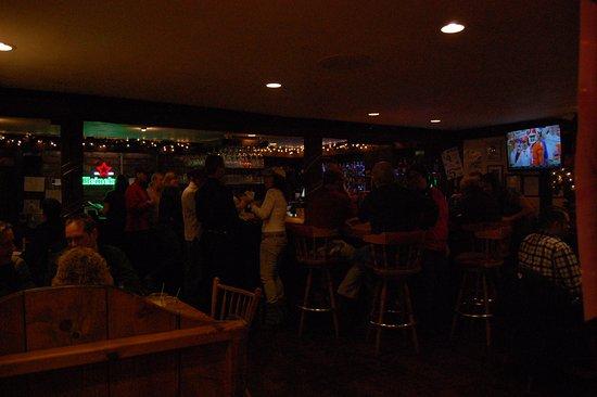 Killington, VT: Pub