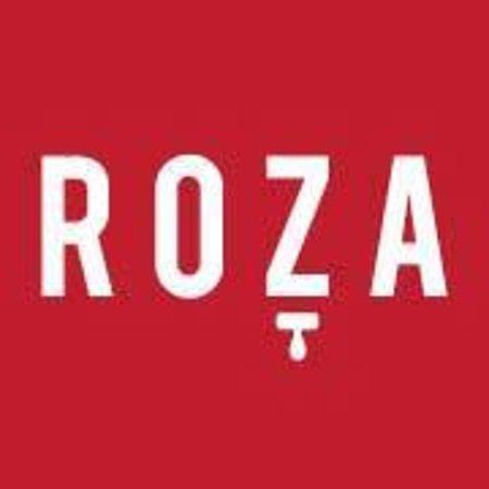 Roza - Gush Etzion