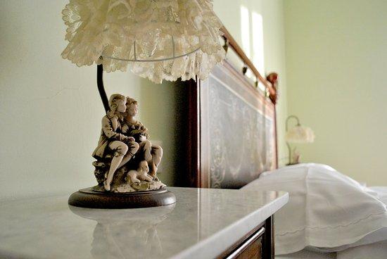 La Casa Dei Nonni Image