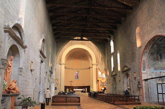 Chiesa di Santa Maria della Verita