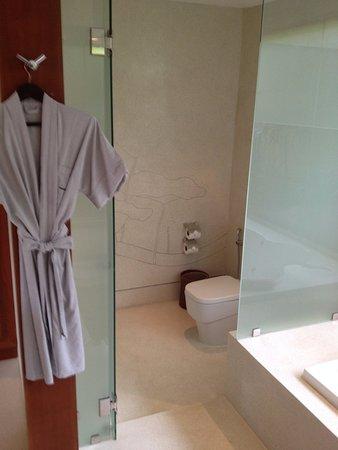 Zoli Bathroom Fixtures villa zolitude resort and spa - updated 2017 prices & reviews