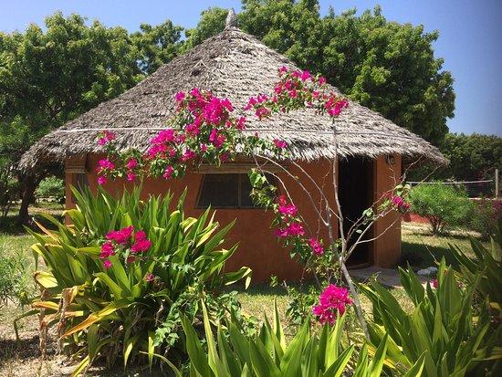 Kimbilio Lodge: photo3.jpg