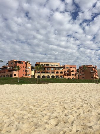 Casa del Mar Golf Resort & Spa: photo3.jpg