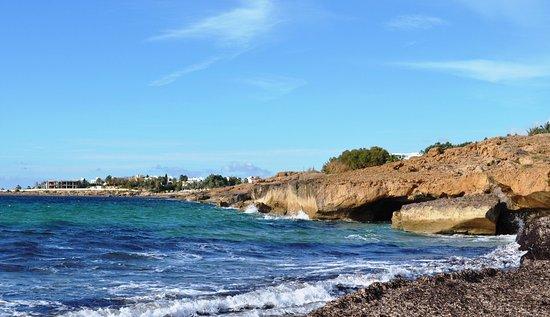 Akti Beach Village Resort: photo0.jpg
