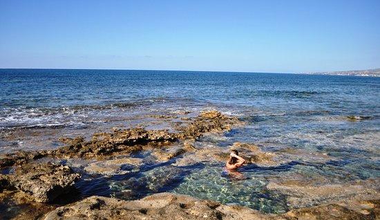 Akti Beach Village Resort: photo2.jpg