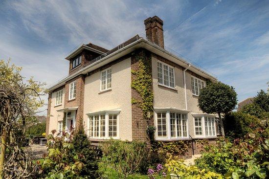 Malt House Aylesbury